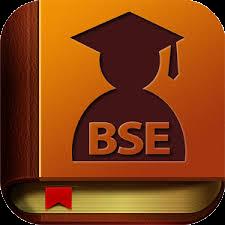 Aplikasi Buku BSE