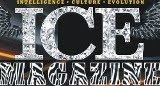 icemagazine
