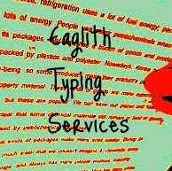 Eaglith Services