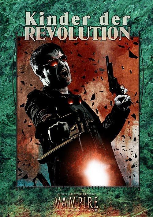 Kinder der Revolution