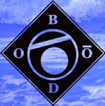 Bodo Boardshop - Barcelona