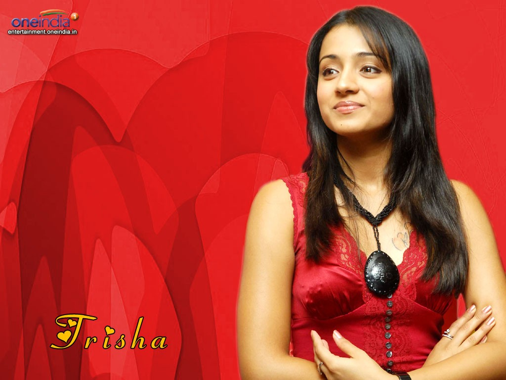 trisha krishan trisha krishan bollywood trisha krishan indian cute ...