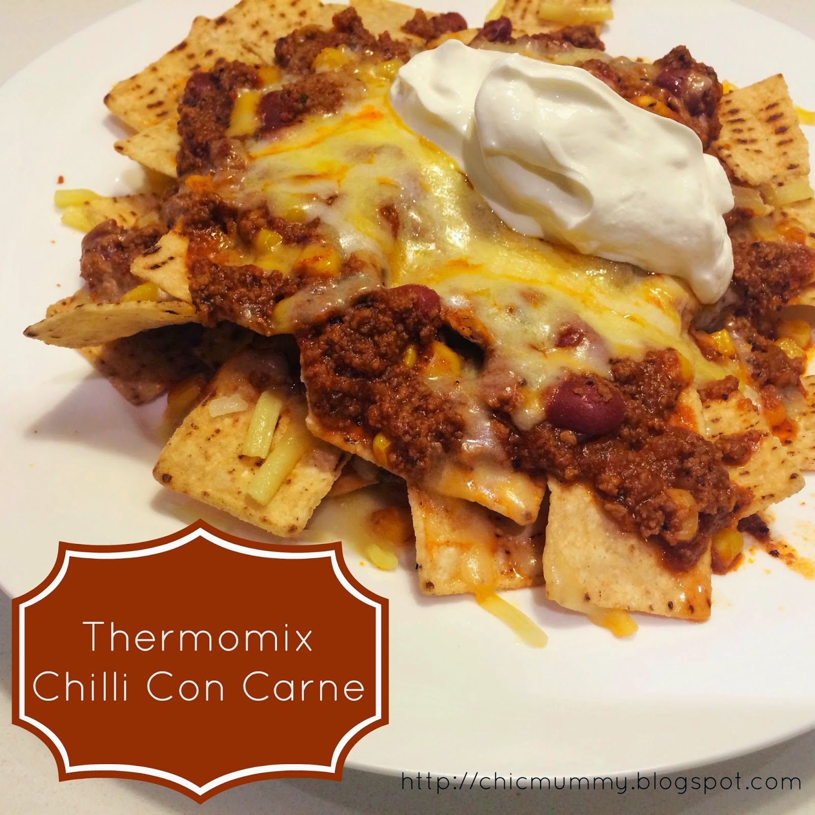 http://chicmummy.blogspot.com.au/2014/04/thermomix-chilli-con-carne.html