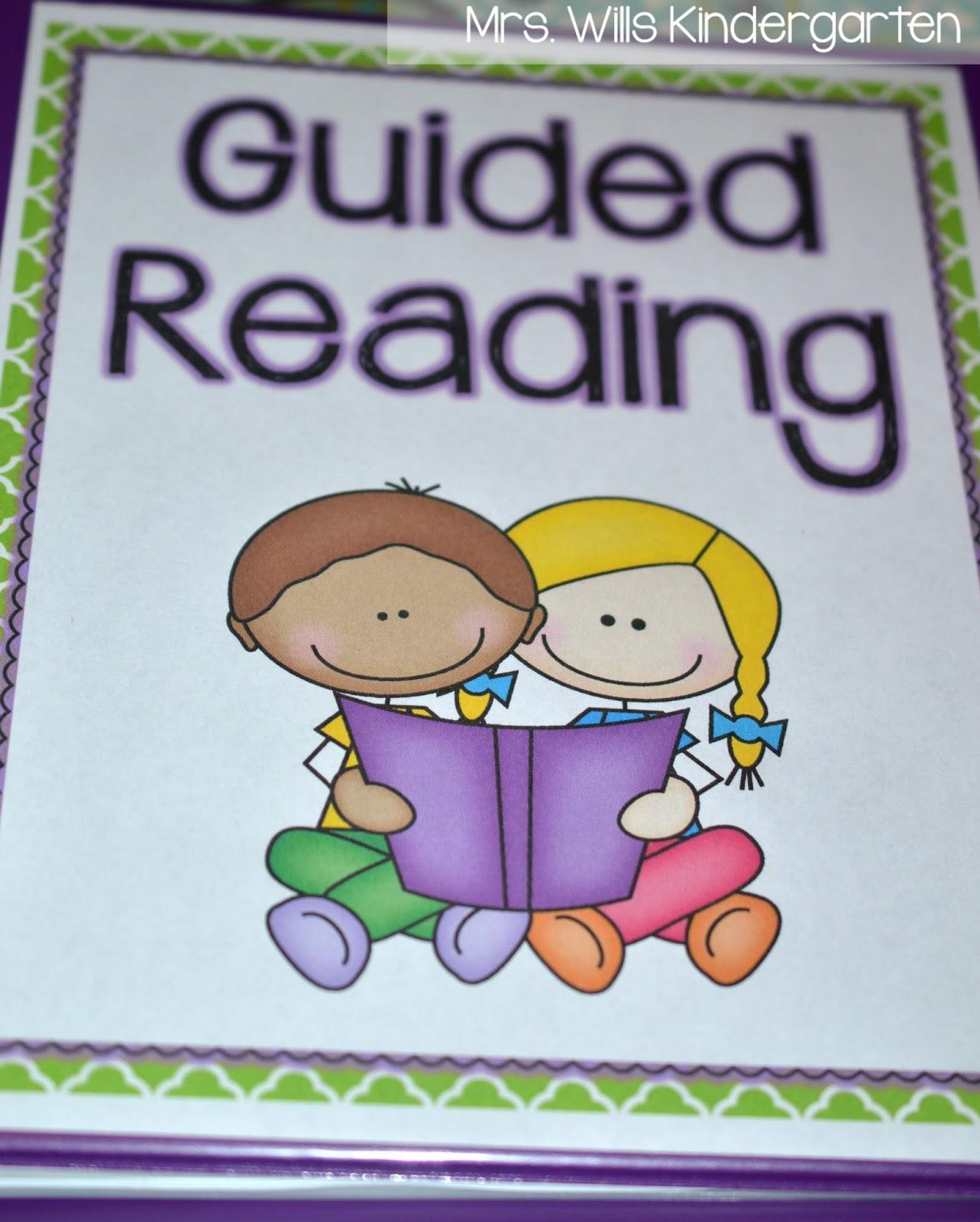 Mrs wills kindergarten peek at my week apples for Reading binder cover