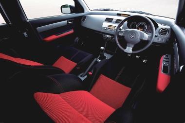 auto cars 2011 suzuki swift latest model. Black Bedroom Furniture Sets. Home Design Ideas