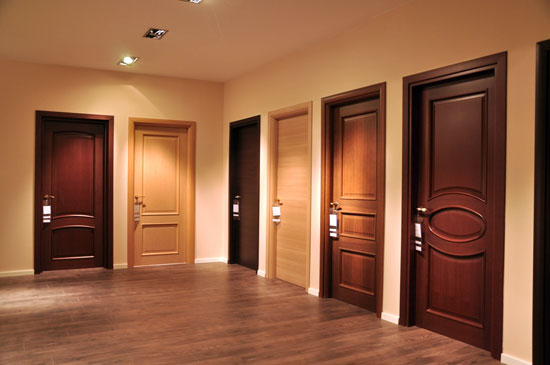 Find The Best Interior Doors