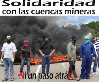 Soluciones para la mineria del carbón