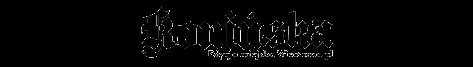 Koninska.eu