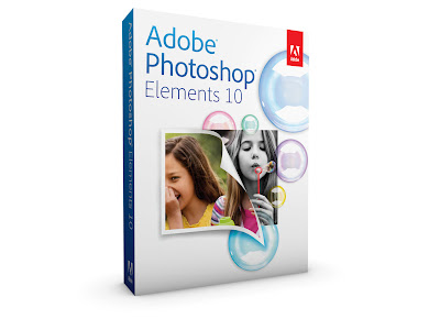 Adobe Photoshop Elements 10 Full Version 1