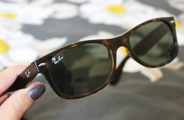 344374f59b0a Ray Ban Wayfarers Uk « One More Soul