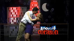 Ver Amorcito Corazon Capitulo 186 Telenovela Gratis