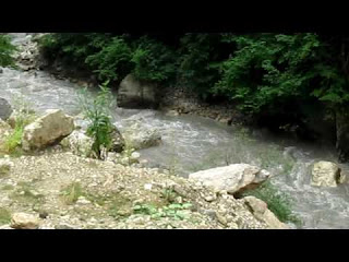 Անի Մարգարյան բլոգ kur araks Azerbaijani