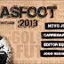 Brasfoot 2013 Download Jogo