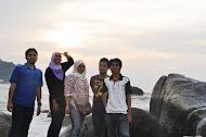 Batu Feringghi 2011