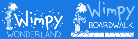 poptropica wimpy boardwalk how to get the money