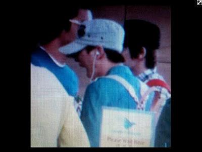 super%2Bjunior Foto Super Junior di Indonesia