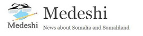 Medeshi translation services-English-Somali and vice versa