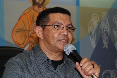 Assim caminha a dimensão missionária da Igreja no Brasil