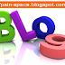 Posting Pertama Blog Pain Space