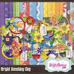 Bright Sunshiney Day Bundle