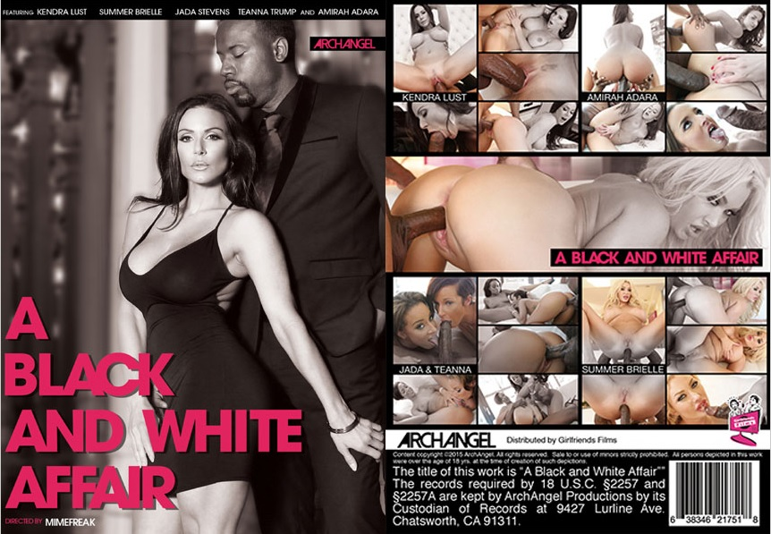 Download A Black and White Affair DVDRip X264 2015 A 2BBlack 2Band 2BWhite 2BAffair 2BDVD