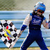 AJ Allmendinger: From the Road to Recovery to Victory Lane