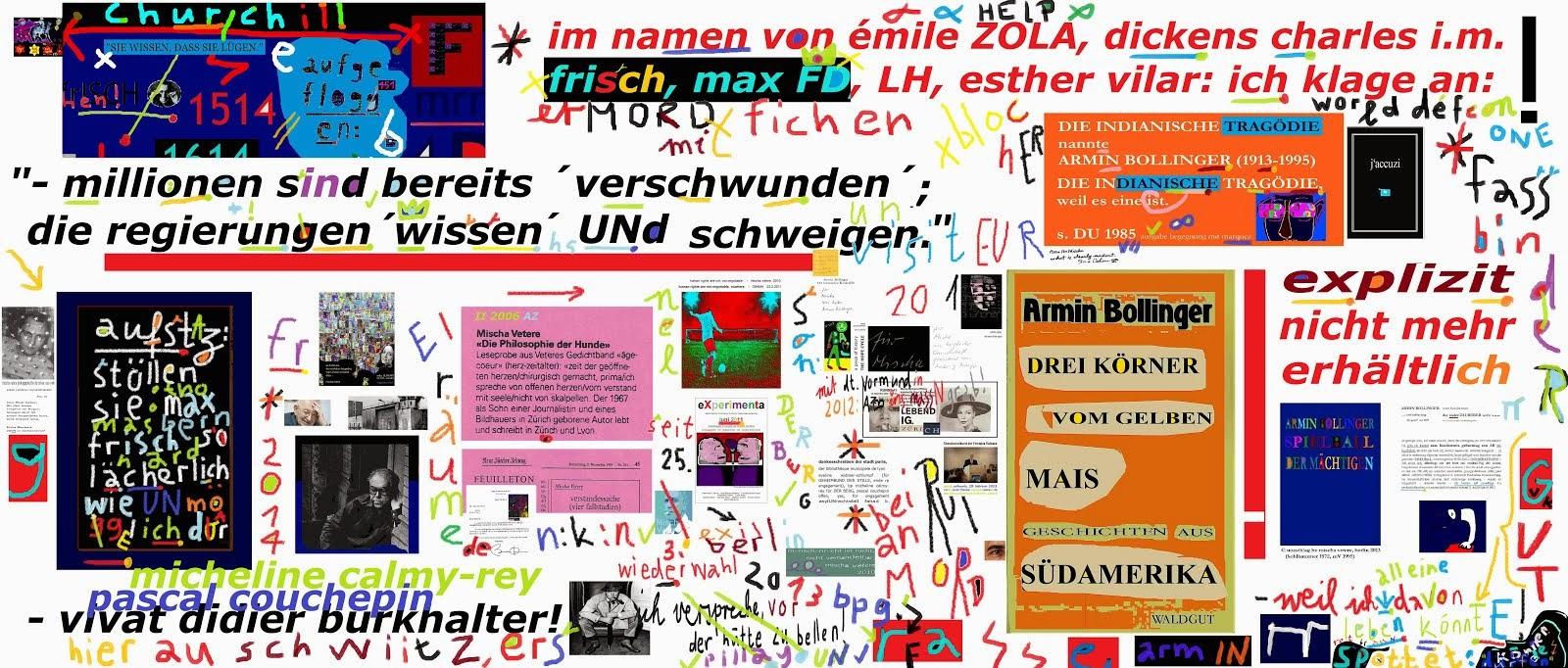 zensur in deutschland - microsoft - hackers - rezeption von e-kunst mischa vetere vs bill gates