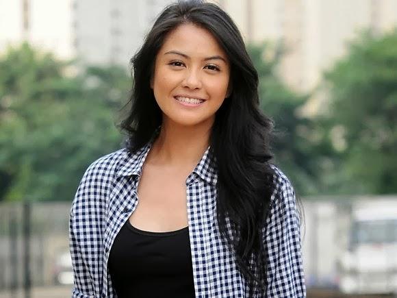 foto model wanita cantik kumpulan foto abg