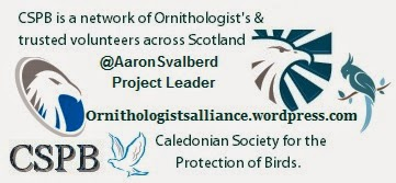 ORNITHOLOGISTS ALLIANCE
