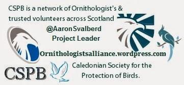 ORNITHOLOGISTS ALLIANCE