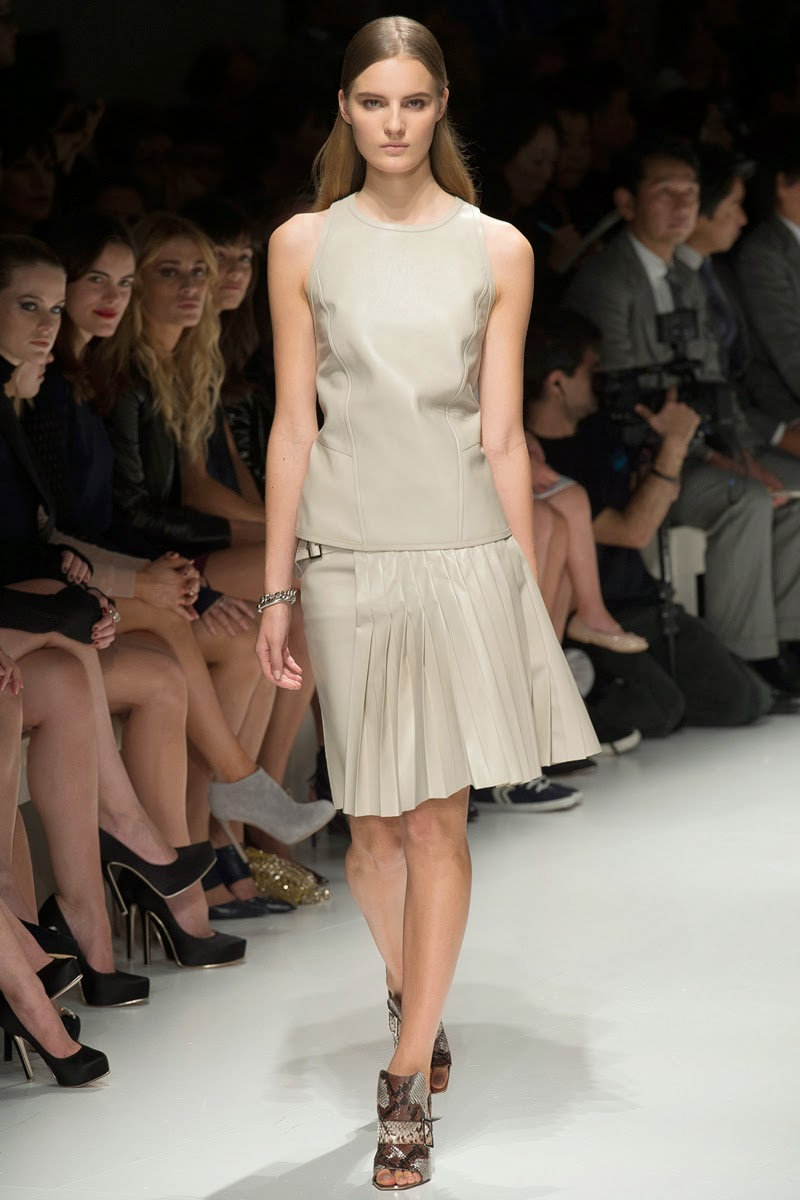 Just Skirts and Dresses: :: inspiration