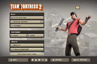 how to get free item in tf2