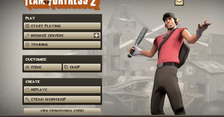 tf2 how to get free hats