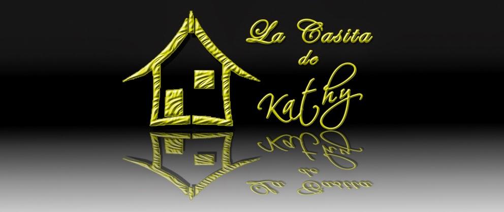 La Casita de Kathy