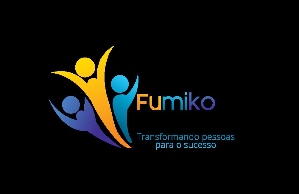 Fumiko Kouketsu -  Coaching de Alto Desempenho