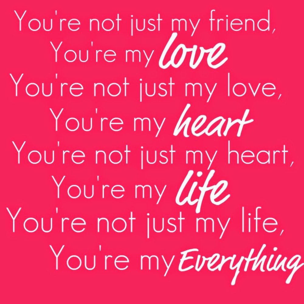 love quotes for her love quotes for him inspirational love quotes short love quotes i love you quotes love quotes and sayings love sayings love poems