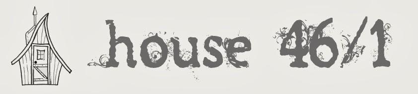 house 46/1