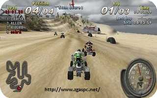 Download atv offroad all terrain vehicle ps2 for pc Full Version - ZGASPC