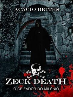 Zeck Death