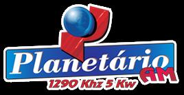 Rádio Planetário AM de Espumoso RS ao vivo