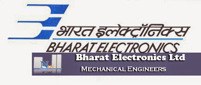Various Opening Mechanical Engineers Job 2015