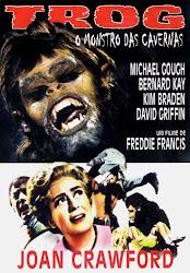 Baixar Filme Trog: O Monstro Das Cavernas (Dublado) Online Gratis