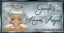 Mein Angelblog