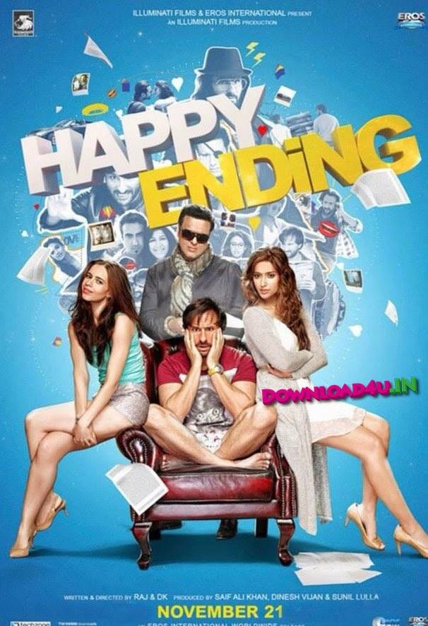 2014 hindi comedy movies imdb