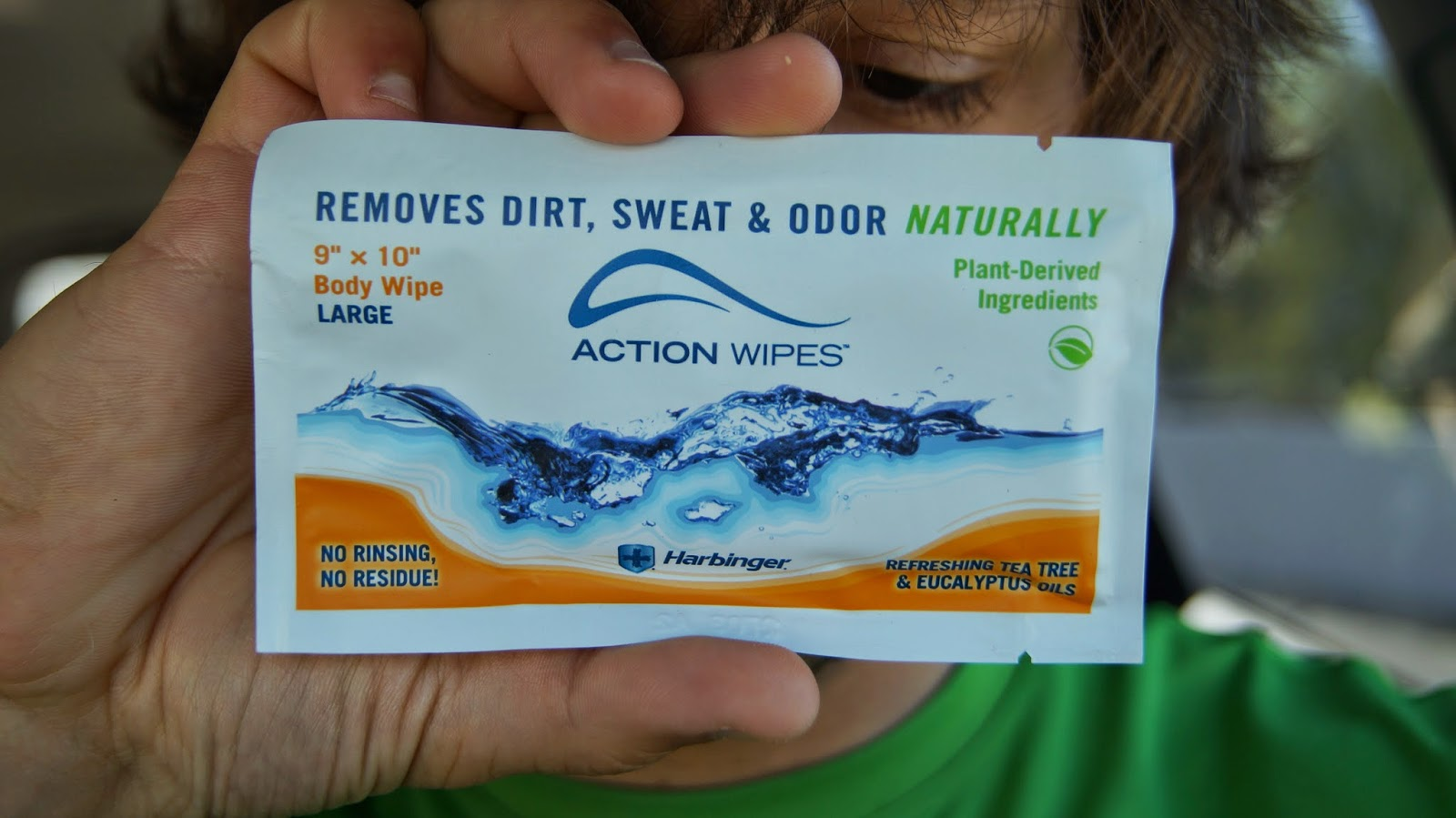 www.actionwipes.com