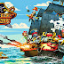 Plunder Pirates Hack