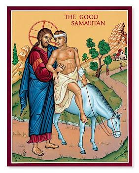 """""""Cine iubeste pe Dumnezeu sa iubeasca si pe fratele sau """" ( I Ioan 4,21 )"""