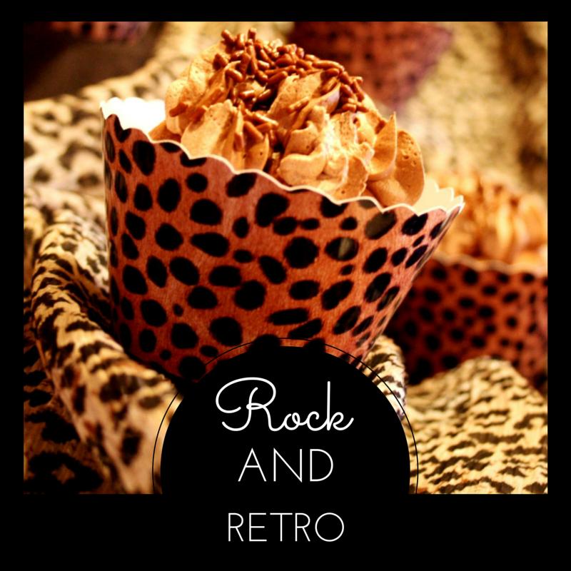 Rockabilly & Vintage