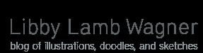 Libby Lamb Wagner