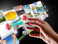 Content consumption image
